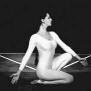 Le Yoga et la Danse, langages de l'âme en symbiose publié dans la revue Infos Yoga