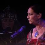 Concert Grd Rex Paris - Poumi - Vera - 1