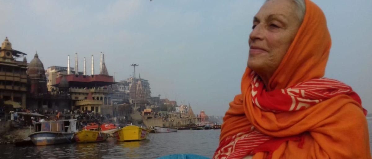 Permalien vers:Concert le 6 avril de chants sacrés de l'Inde